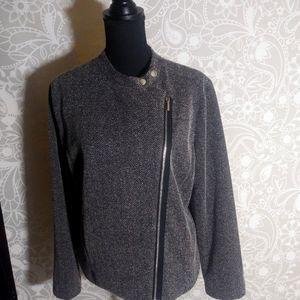 NEW YORK &  Co Women's Jacket